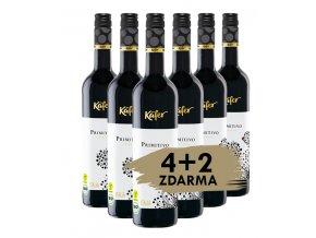 kafer Primitivo 4 2
