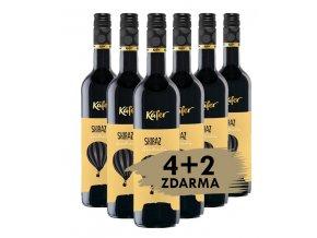 kafer shiraz 4 2