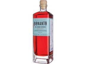 Bonanto Aperitive, 22%, 0,75l