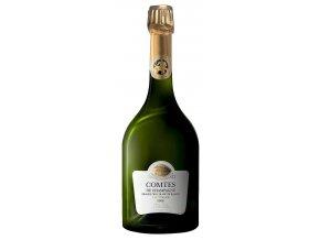 Taittinger Comtes de Champagne 2008
