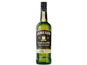 Jameson Caskmates Stout Edition,