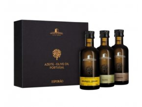 Herdade Do Esporao Experience Pack, 3x250ml