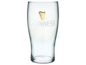 Guinness sklenice, 0,4l