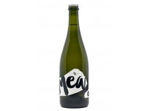 Matic Wines