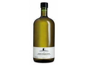 esporao extra virgin olive oil 3l