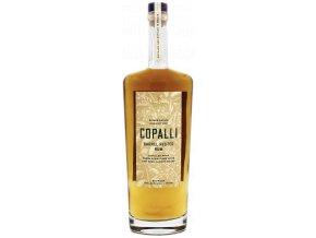 Copalli Barrel Rested, 44%, 0,7l