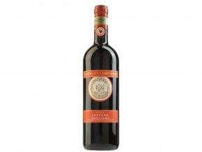 Chianti classico riserva DOCG 2008 Mannucci Droandi, 0,75l