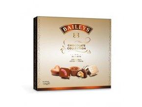 Baileys Chocolate Collection, 138g