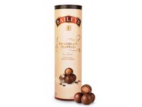 Baileys Chocolate Truffles Original, 320g