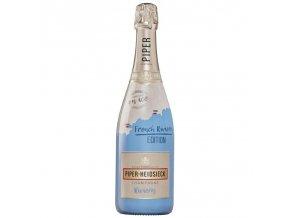 champagne riviera demi sec