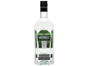 Greenalls Orignal London Dry mini