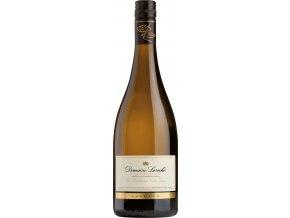 Chablis Premier Cru Les Fourchames Vieilles Vignes Domaine Laroche, 0,75l