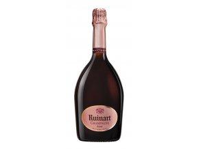 Ruinart Rosé, 0,75l