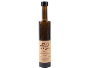 Olej z hroznových jader, Chuť Moravy, 100ml