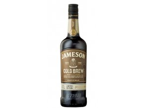 watermark product 6965 4942 jameson cold brew whiskey coffee 0 7l 30