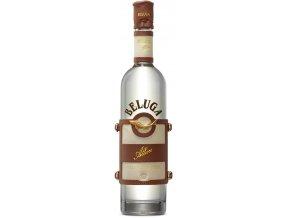 Beluga Allure, 40%, 0,7l