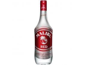 Malibu Red, 35%, 0,7l