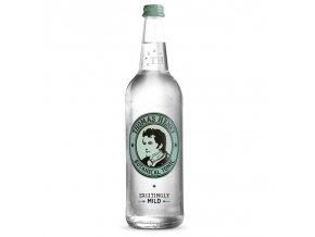 Thomas Henry Botanical Tonic water,