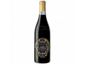 Amarone della Valpolicella DOCG 2016 Cantine di Ora, 0,75l