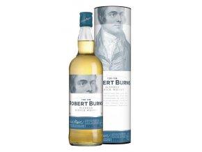 Robert Burns Blend, 40%, 0,7l