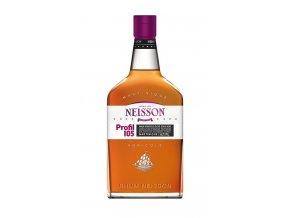 Neisson Profil 105, 54,2%, 0,7l