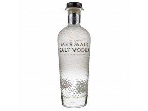 Mermaid Salt vodka, 40%, 0,7l22