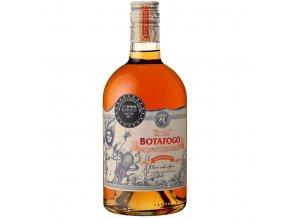 Botafogo Spiced Gold rum, 40%, 0,7l