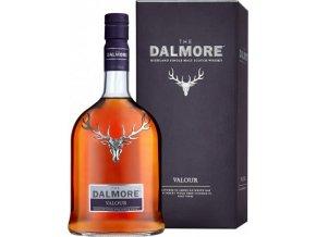 Dalmore Valour, 40%, 1l