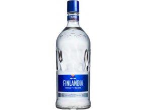 Vodka Finlandia, 40%, 1,75l