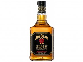 46166 jim beam black