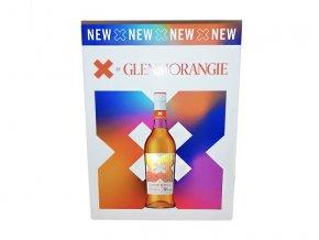 Glenmorangie box