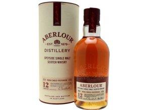 aberlour 12 years old un chillfiltered 373x550