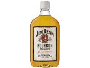 Jim Beam, 40%, 0,5l