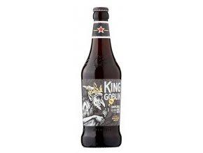 King Goblin, 6,6%, 0,5l