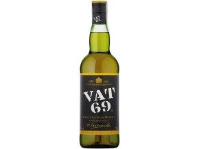 VAT 69,