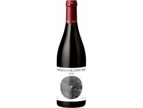 Bourgogne rouge Cote d´Or 2018 Louis Jadot, 0,75l