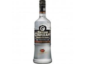 Russian Standard Original, 1l
