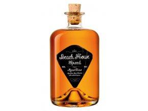 Beach House Spiced Rum, 40%, 0,7l2