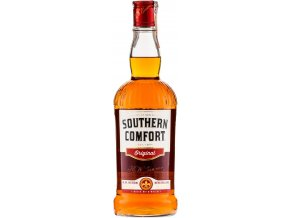 Southern Comfort, 35%, 0,7l1