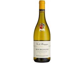 Francois Martenot Bourgogne Chardonnay