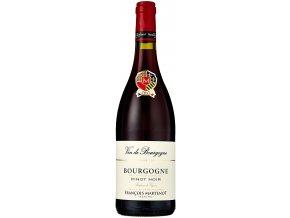 Francois Martenot Bourgogne Pinot Noir