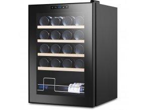 Chladnička na víno Philco PW 20 KF