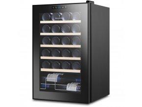Chladnička na víno Philco PW 24 KF