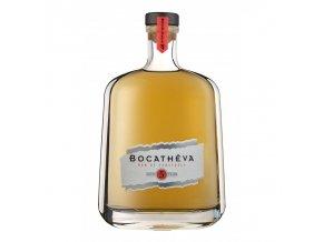 bocatheva super premium rum z venezuely 5yo 45 07l