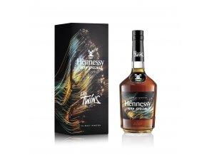 Hennessy VS LED21 LesTwins Beast 75 NK GB W HD medium.width 1280x prop