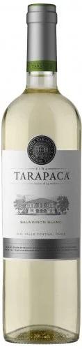 Vinařství Viňa Tarapacá Tarapacá, Sauvignon blanc, 0,75l