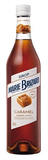 Marie Brizard Caramel, 0,7l