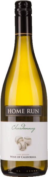 Clarkson Chardonnay Home Run Lodi, 0,75l