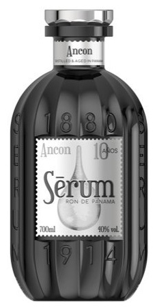 Sérum Ancon 10 YO, 40%, 0,7l