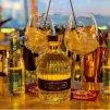 Perfect Crime Gin, 41,4%, 0,5l6